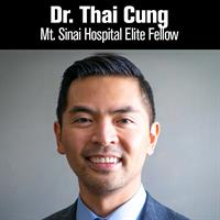 Mount Sinai Facial Plastic Surgery Fellow Joins Poughkeepsie's  Facial Plastic Surgery & Oasis Medispa