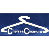 CHELSEA CLEANERS WASH/FOLD DRY CLEANING