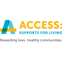 Access Launches 24/7 Virtual Mental Health & Substance Use Urgent Care.