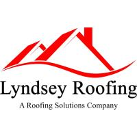 Lyndsey Roofing Offers Help for Those in Need.