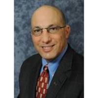 KeyBank Names John J. Manginelli as Market President for Hudson Valley / Metro New York Market