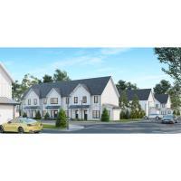Ground breaks, name revealed for new multifamily community in Lagrangeville