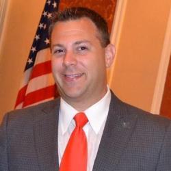 Frank Castella, Jr.