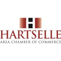 Hartselle Area Chamber of Commerce