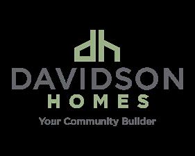 Davidson Homes LLC