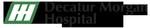 DECATUR MORGAN HOSPITAL, DECATUR GENERAL CAMPUS