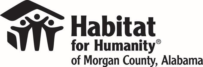Habitat for Humanity of Morgan County