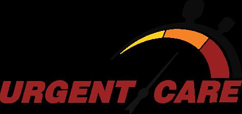 Stopwatch Urgent Care Centers, LLC