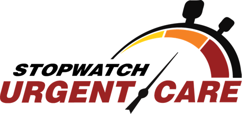 Gallery Image Stopwatch_Primary_Logo_Color.png
