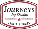 JOURNEYS BY DESIGN TRAVEL AND TOURS
