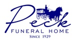 PECK FUNERAL HOME