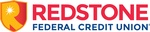 REDSTONE FEDERAL CREDIT UNION