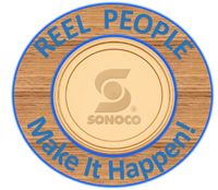 Sonoco Products Company- Reels and Plugs Division