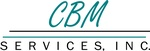 CBM Services, Inc.