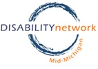 Disability Network of Mid-Michigan