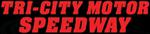 Tri-City Motor Speedway