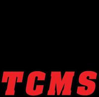 Tri-City Motor Speedway Announces Monster Trucks Show - Midland