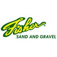 Fisher Sand & Gravel