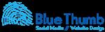 Blue Thumb Digital
