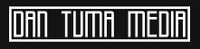 Dan Tuma Media, LLC