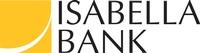 Isabella Bank - Midland East Branch