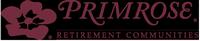 Primrose Retirement Communities