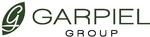 Garpiel Group
