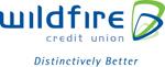 Wildfire Credit Union