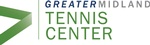 Greater Midland Tennis Center