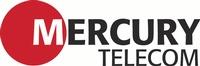 Mercury Telecom
