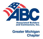 Assoc. Bldrs. & Cont., Inc.-Greater Michigan Chapter