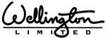 Wellington Ltd.