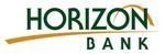 Horizon Bank