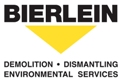 Bierlein Companies