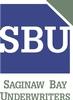 Saginaw Bay Underwriters