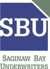 Saginaw Bay Underwriters