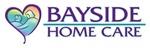 Bayside Home Care, LLC