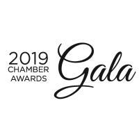 2019 Chamber Awards Gala