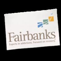 Fairbanks: Taste of Hope for Hope Academy