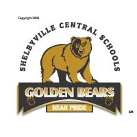 Shelbyville Central Schools: Parent Fair