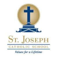 St. Joseph Catholic School: Open House - Preschool-Fifth Grade