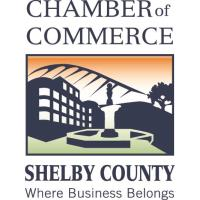 2019 Shelby County Job & Career Fair