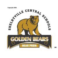 Shelbyville Central Schools: Preschool Round-Up