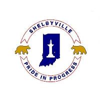 City of Shelbyville: Shelbyville Redevelopment Commission Meeting