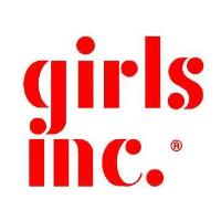 Girls Inc.: Shelby County Youth Worker Cafe