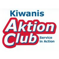 Shelbyville VC Aktion Club: Kiwanis Club Annual Valentine's Day Pancake Feast