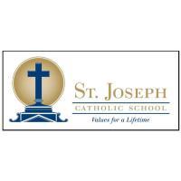St. Joseph Catholic School: Feast of St. Joseph