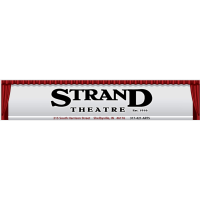 Strand Theatre: Festival Film Series - Terrified (1963)