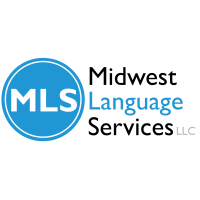 Midwest Language Services: English Classes (ESL/ENL)