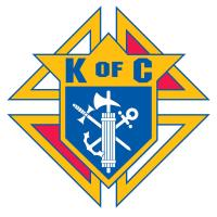 Knights of Columbus: Fat Tuesday Party